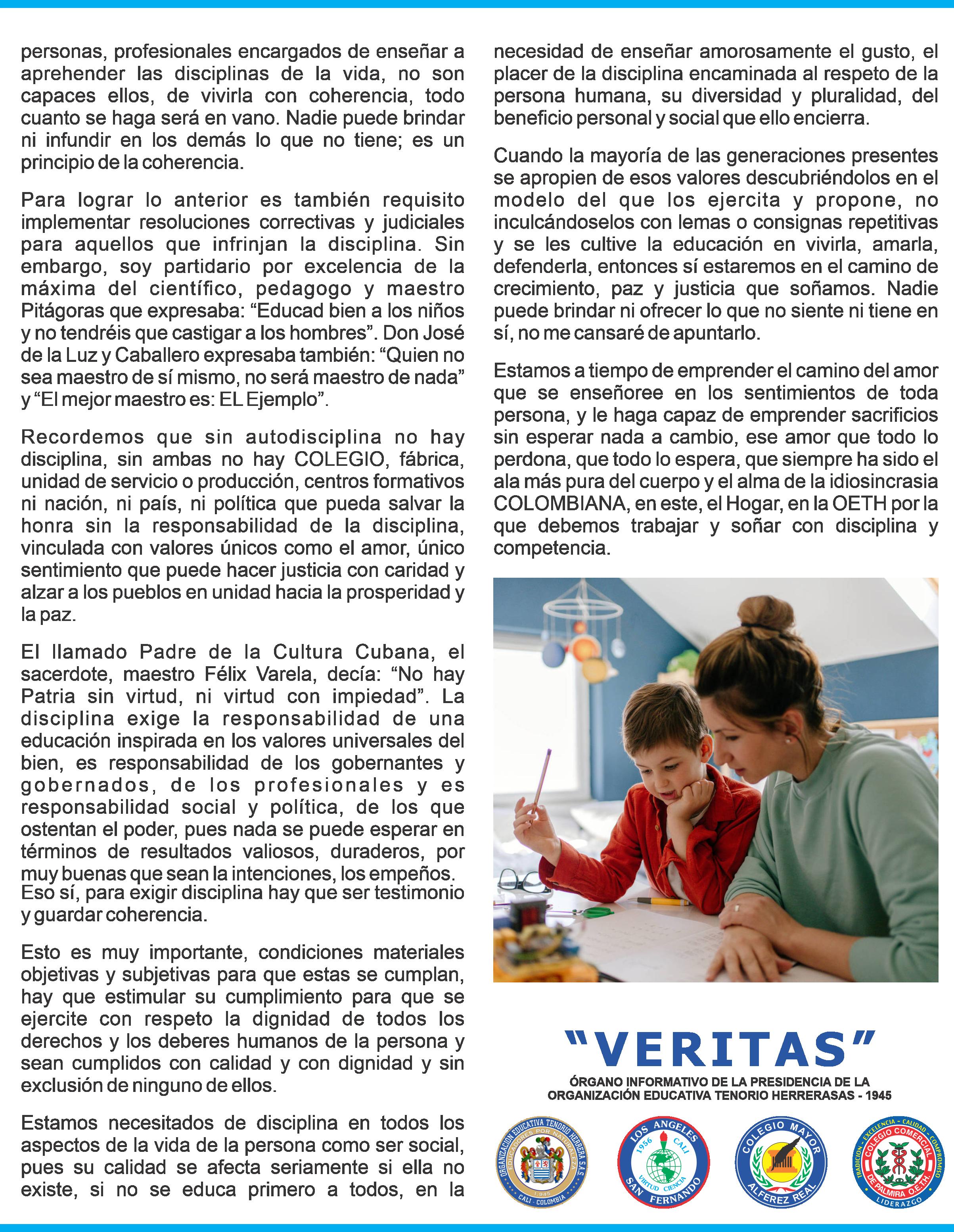 VERITAS1
